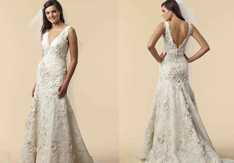 Watters wedding dresses 4