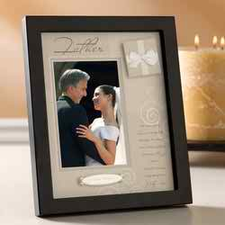 Wedding Gifts for Parents