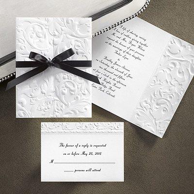 Wedding Planning - First Step