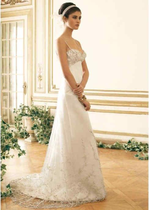 Wedding Planning - Third Step - The Budget