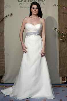 a different bride 3