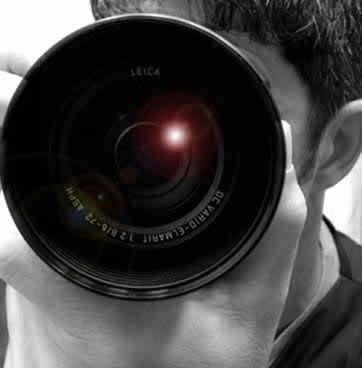 amateur photographer hints 2