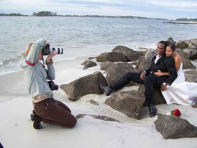 amateur photographer hints 3