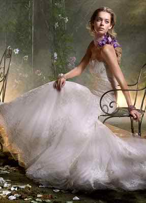 angelic-bride-dresses2