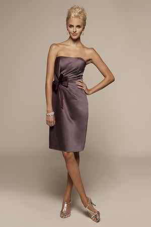 apply for designer bridesmaid dresses