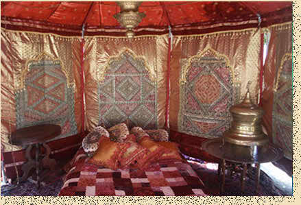 arabian wedding 2