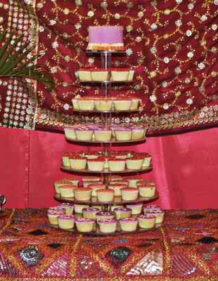 arabian wedding 3