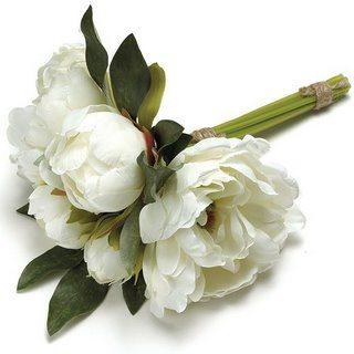 artificial wedding flowers 3