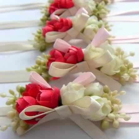 beautiful corsages 24