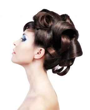 beautiful-hairdos-for-brides2