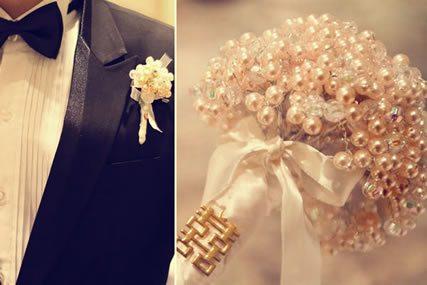 bridal bouquets 3