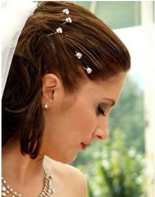bridal hairstyles 2 2
