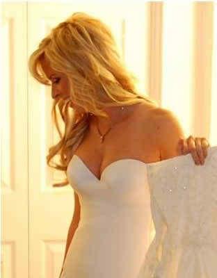 bridal hairstyles 2 4