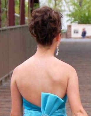 bridal hairstyles 3 3