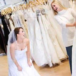 bridal shops 2