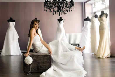 bridal shops 3