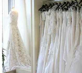 bridal shops 4