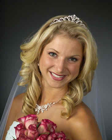 bride-jewelry2