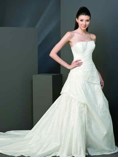 cheap-wedding-dresses