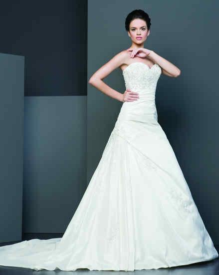 cheap-wedding-dresses-2