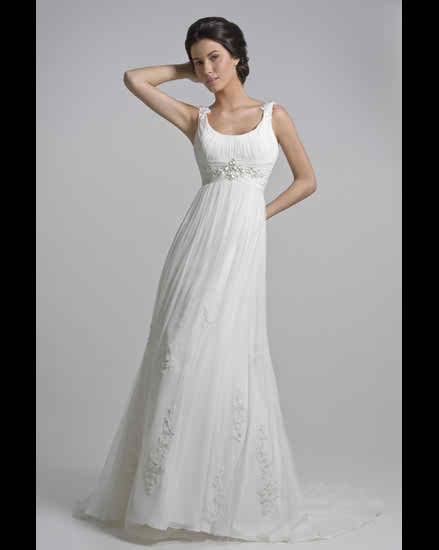 cheap-wedding-dresses-3