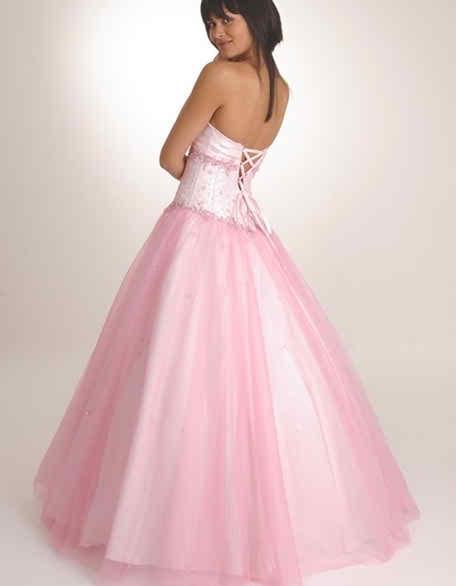 color wedding dresses 2 2