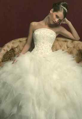 corset wedding dress3