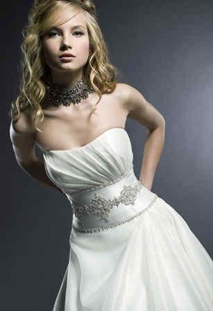 corset wedding dress4