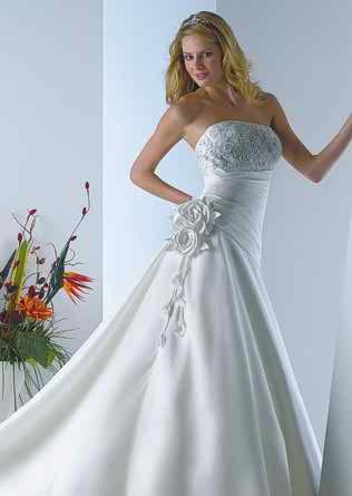 corset wedding dress5