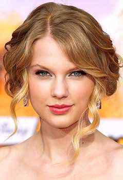 curly hairstyles for your wedding day3