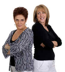 daughter-in-law and mother-in-law relationship 2