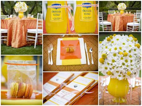 decor tips for open air weddings2