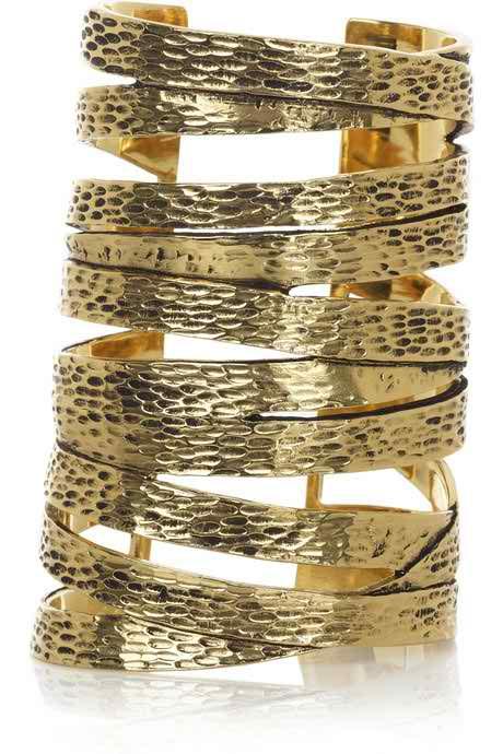 designer pieces of jewelry 2