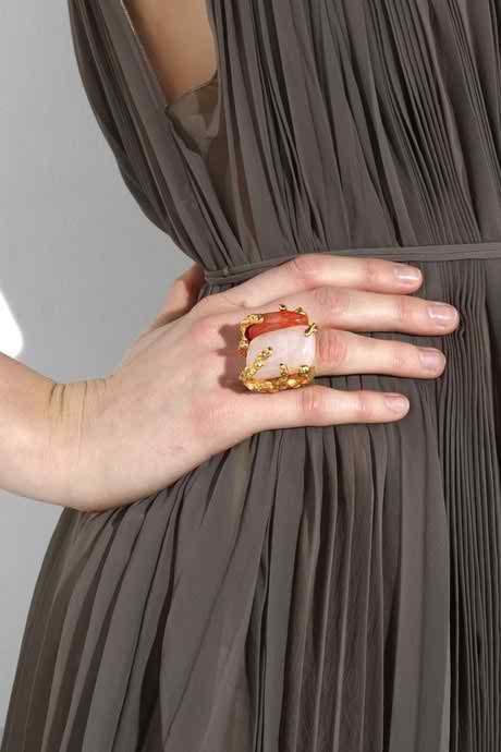 designer pieces of jewelry 3