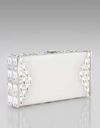 designer purses for the wedding day