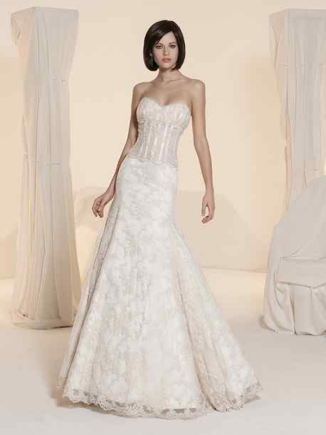 designer weddiing dresses 2