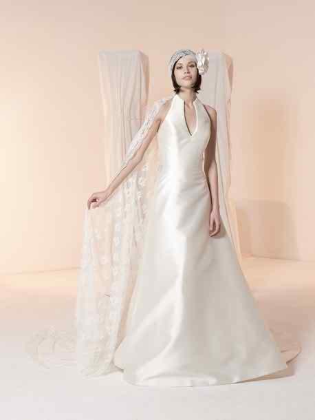 designer weddiing dresses 3