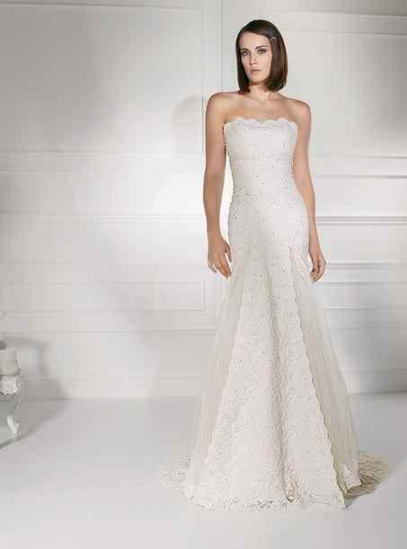 designer weddiing dresses