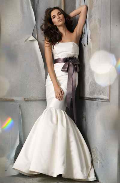 designer wedding dress 2 2