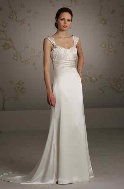 designer wedding dress 2 3