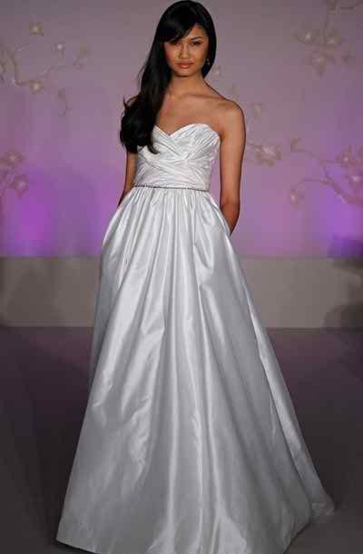 designer wedding dress 2