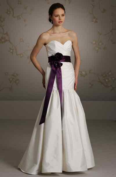 designer wedding dress 3