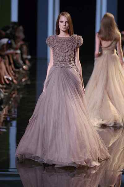 designer wedding dresses 2