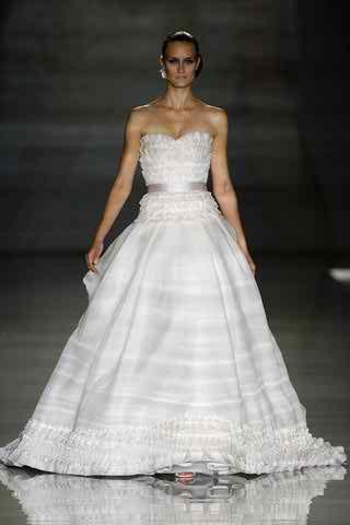designer wedding dresses 3 2