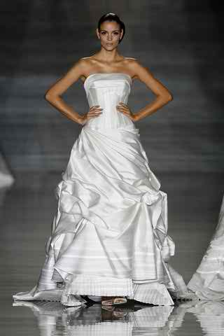 designer wedding dresses 3 3