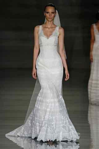 designer wedding dresses 3 4