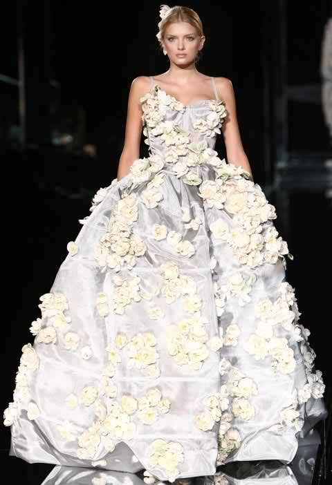 designer wedding dresses 3