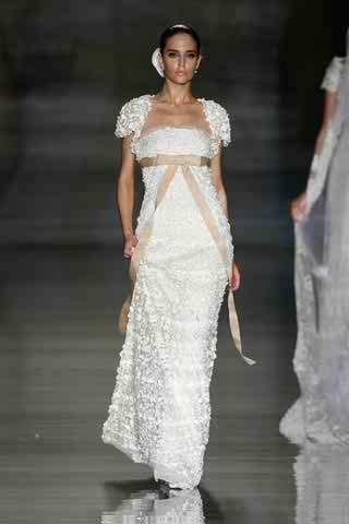 designer wedding dresses 3