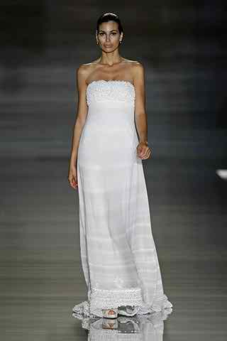 designer wedding dresses 4 2