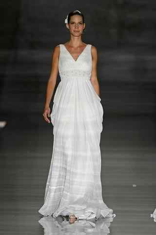 designer wedding dresses 4 3